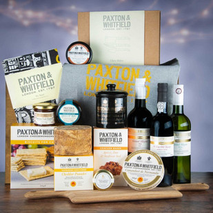The-St-James-Cheese-Hamper-2020_600x600.