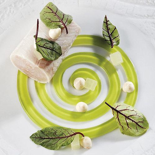 Pavoni Gourmand Spirale, GG005
