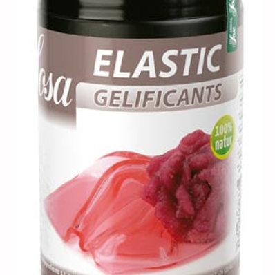 Sosa Elastic 750g