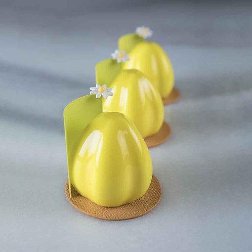 Pavoni Lotus Mould. PX4371