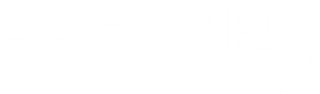 POLICE CARE UK LOGO - WHITE - PNG.png