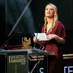 Presenting the Winner of the 2017 Monaco
