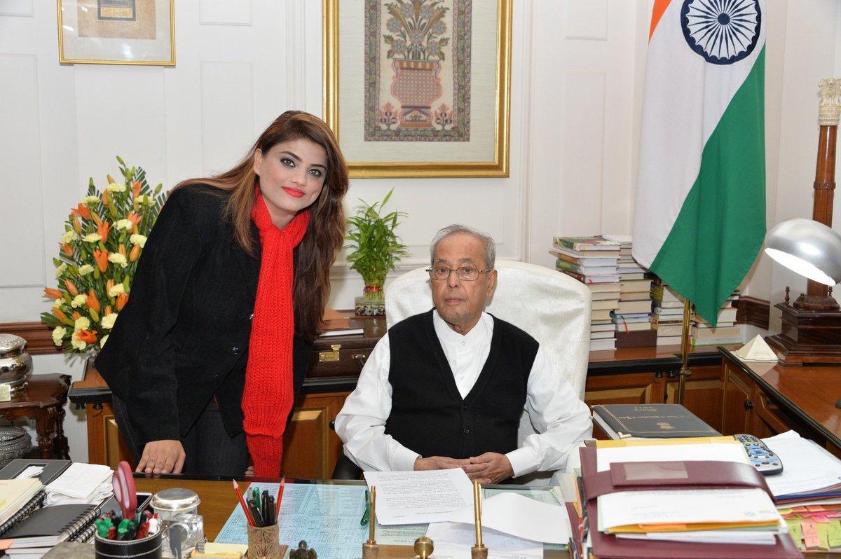 Supriya Vani