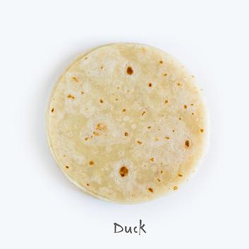 Duck Thumb.png