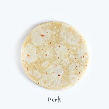 Pork Thumb.png