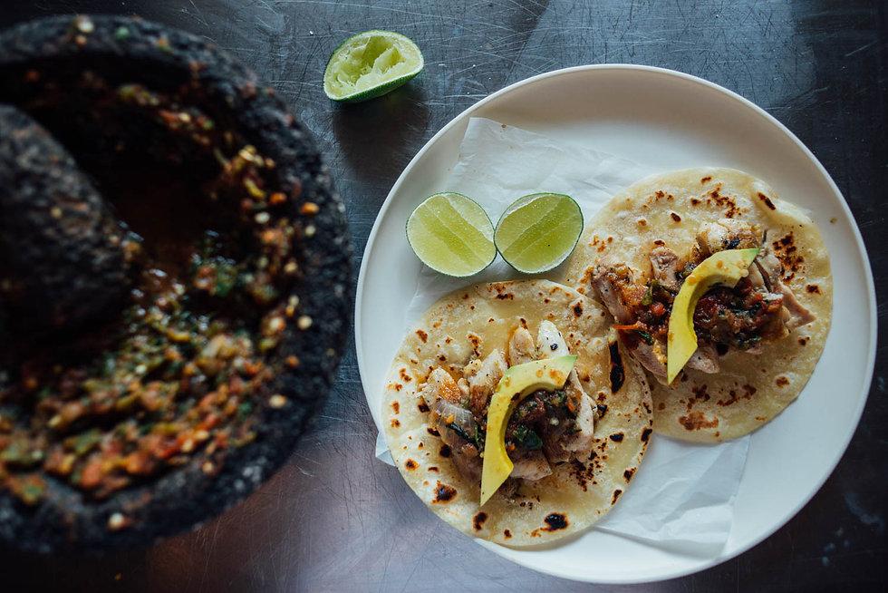 tacos-salsa-macha-19.jpg