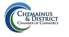 Chamber Chem2.jpg
