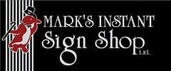 marks sign shop.jpg