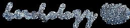 beachology_logo_transparent.png