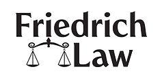 TTT Friedrich Law logo.jpg