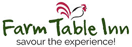 FarmTable Inn_Logo_Final_high_res Logo.j