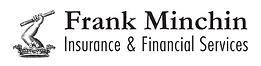 FrankMinchenInsurance.png
