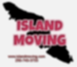 Island Moving logo.png