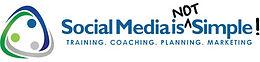 SMIS-logo.jpg