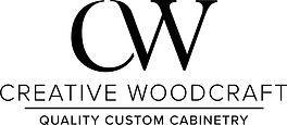 Creative Woodcraft logo.jpg