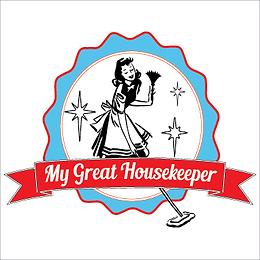 mgk logo.png
