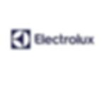 electrolux Logo use.png