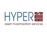 HYPERAMS Celebrates 10-Year Anniversary