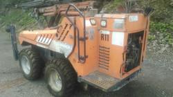 KIMG0083
