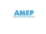 AMEP USE.png