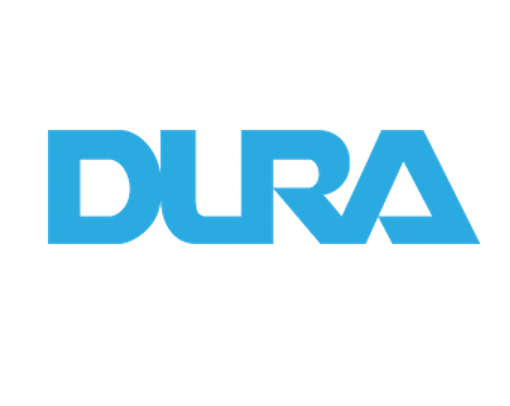 HYPERAMS Announces Upcoming Online Auction of Dura Automotive Systems, Inc.