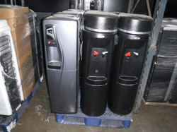 Water Coolers2