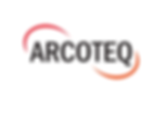 ARCOTEQ-logo_Resized.png