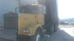 KIMG0122