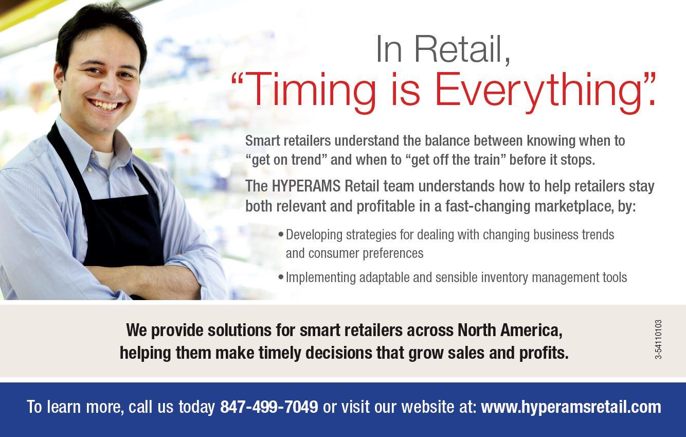 Retail 3.JPG