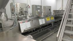 CO2 Freezer 1