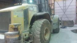 KIMG0109
