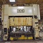 CCI Press.jpg