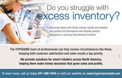 HyperAMS_RetailPC_ExcessInventory_Electronics_8.jpg
