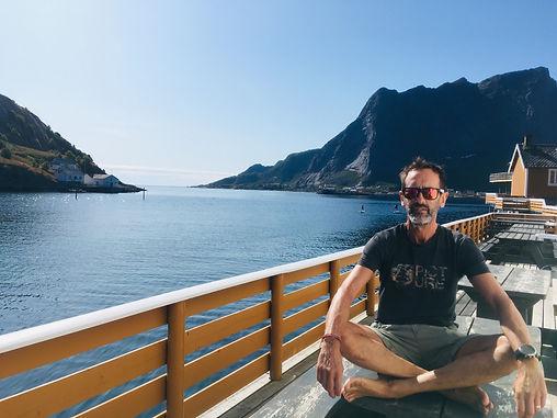 eric yoga.jfif