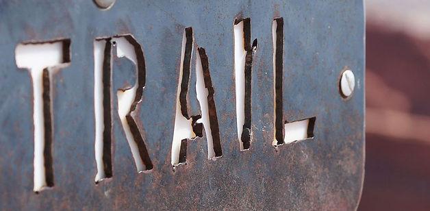 inscription TRAIL.jpg