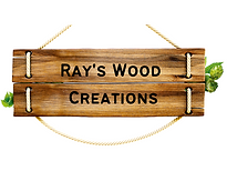 Ray's Wood Creations (1).png