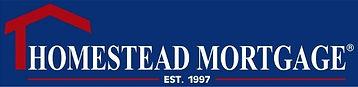 Homestead Mortgage Logo.jpg