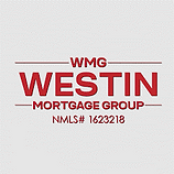 Westin Mortgage.png