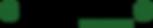Danereder - Glas Schiebetüren