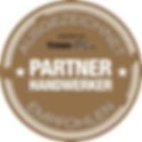 Partnerhandwerker.jpg