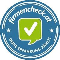 Firmencheck.jpg
