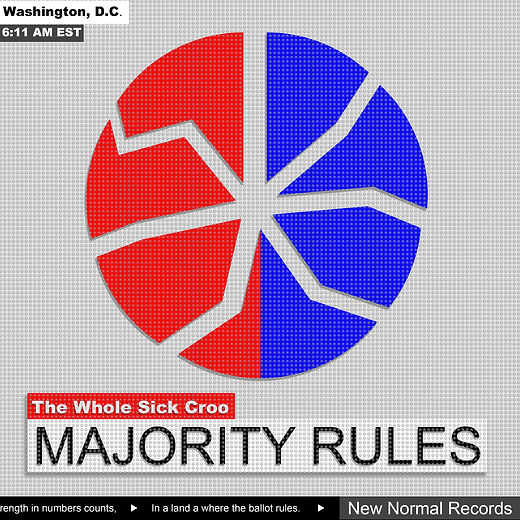 MAJORITY RULES COVER.jpg