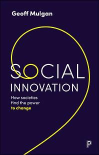 Social Innovation: