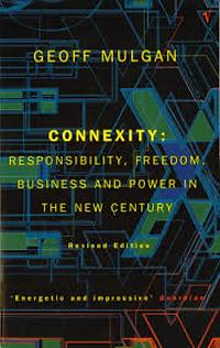 Connexity:
