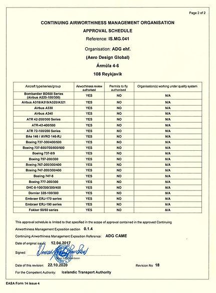 CAMO Approval page 2 Rev. 03.jpg
