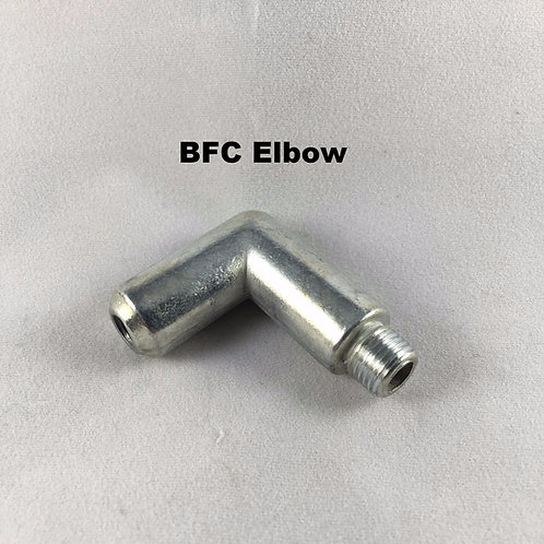 BFC/BSC Elbow