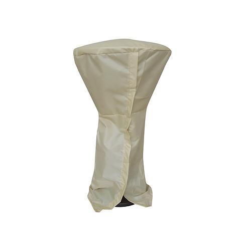 HPS Heater Cover