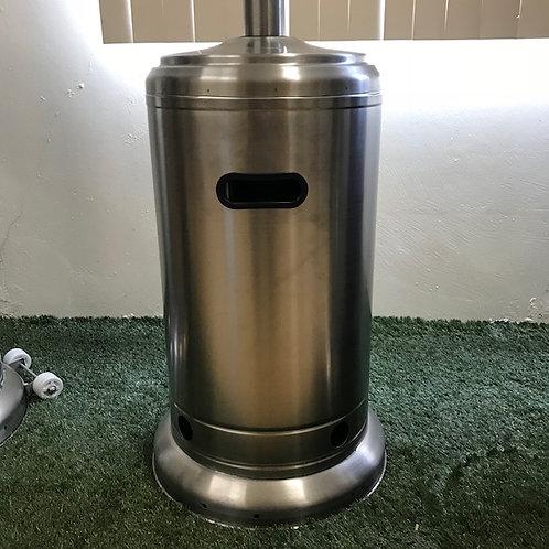 Cylinder Housing