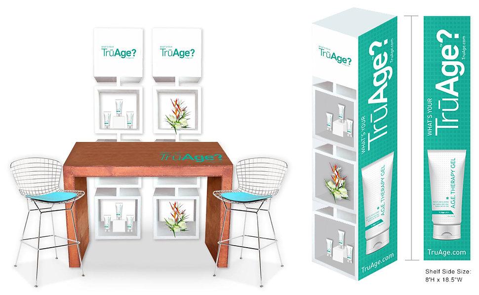 fw-Tru-Age-booth.jpg