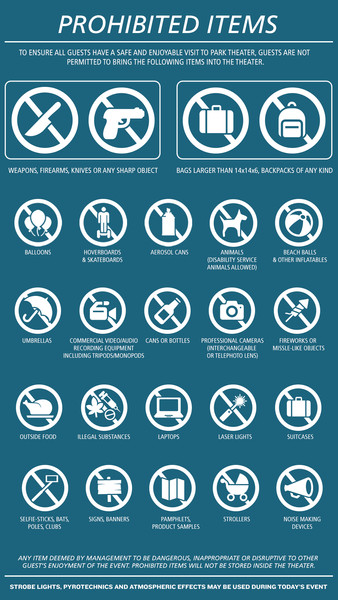 Prohibited Items_Final.jpg